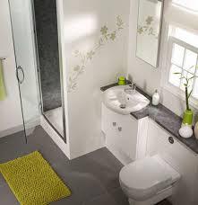 phòng tắm căn hộ