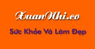 Xuan-Nhi-Shop