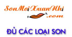 website-ban-son-moi-xuan-nhi