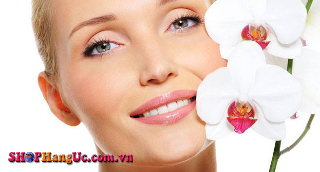 collagen-healthy-care-liquid-500ml-2