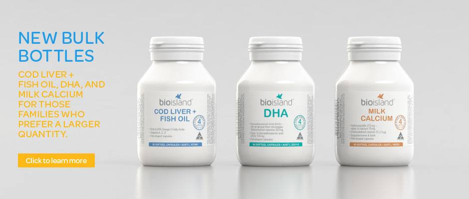 dha-bio-island