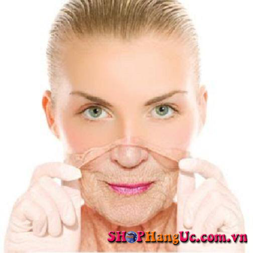 collagen-healthy-care-liquid-500ml-1