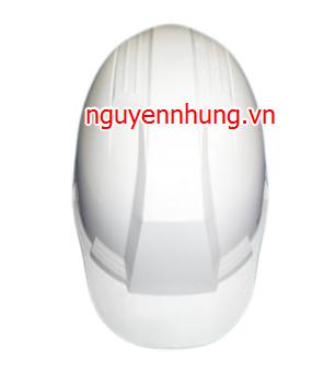 bán mũ bảo hộ lao động Hàn Quốc