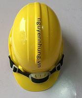 Mũ bảo hộ chất lượng tốt