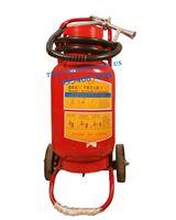 bình chữa cháy MFZ4 - MFZ35 BC