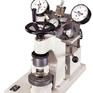 Máy đo độ bục giấy dạng cơ QC115A,QC115, Máy đo độ bục