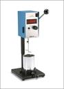 Máy đo độ nhớt ngành sơn KU2