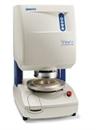 Máy đo độ rơi của bột ( thiết bị đo tỷ trọng kế )PFT