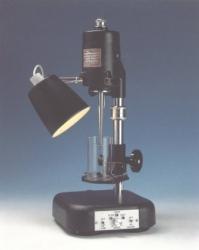 Máy đo độ ổn định cơ học của cao su- Latex MST- Anh quốc.jpg