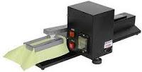 Máy đo độ bền màu ma sát QC621