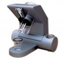 Máy đo độ phá huỷ tinh bột SD matic