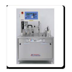 Máy tiệt trùng UHT tiêu chuẩn model UHT-MKII