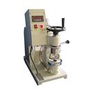 máy đo độ bục hiện số QC115D