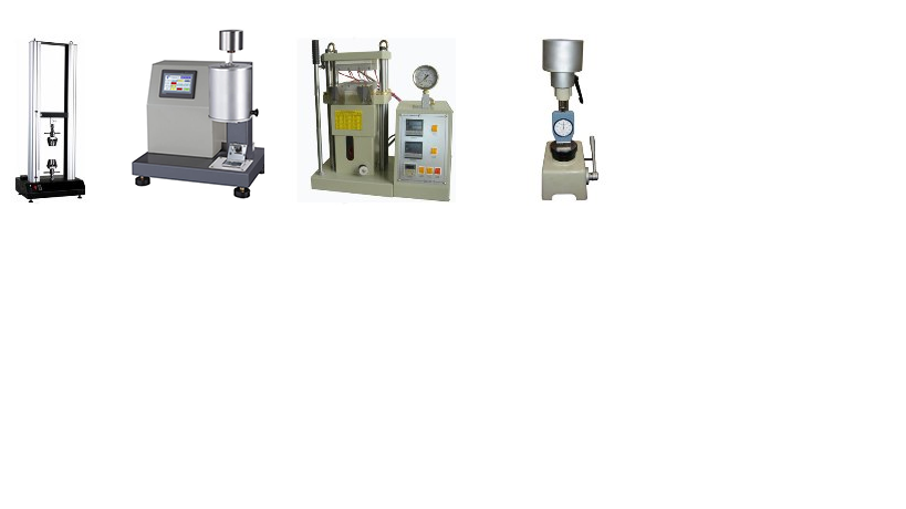 máy móc ngành cao su-nhựa