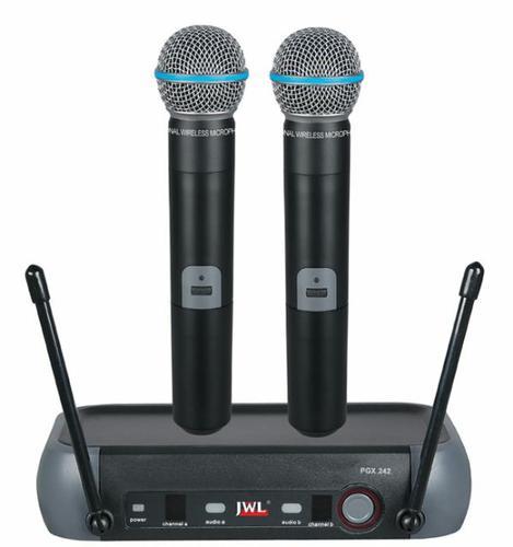 huong-dan-mua-micro-hat-karaoke