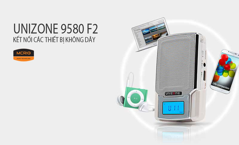 may tro giang unizone 9580 f2