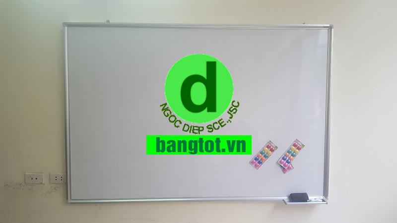 mua bảng từ trắng Hà Nội