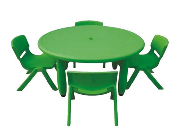 bàn ghế nhựa trẻ em