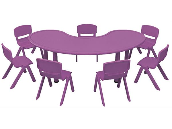 bàn ghế trẻ em mầm non