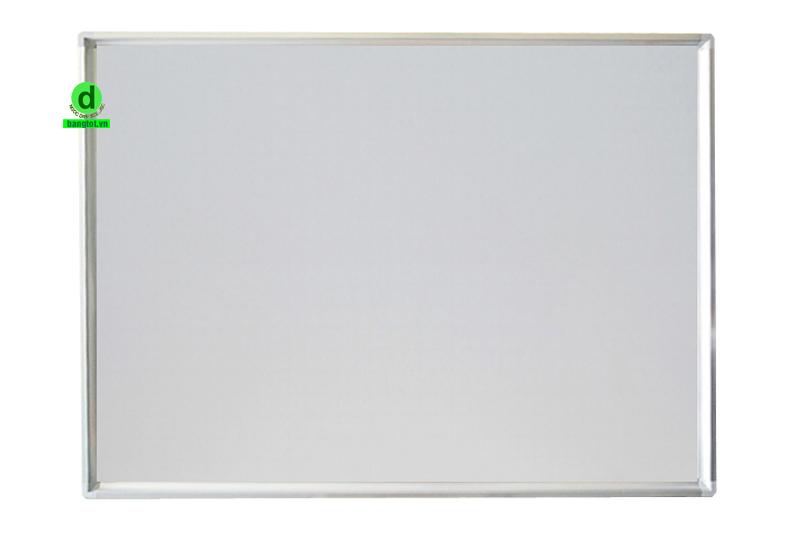 bảng foocmica trắng
