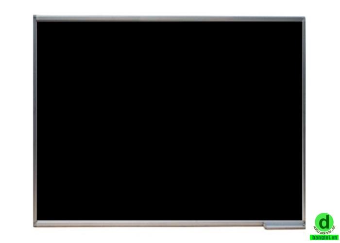 bảng foocmica đen