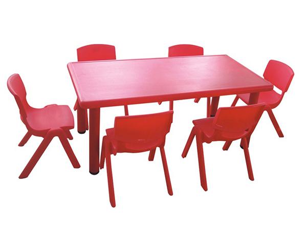 bộ bàn ghế nhựa