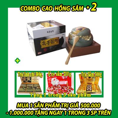 CAO-SAM