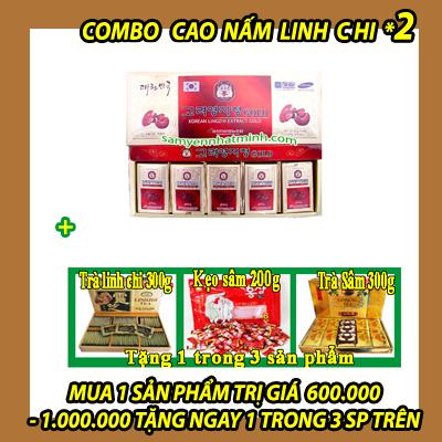 CAO-LINH-CHI