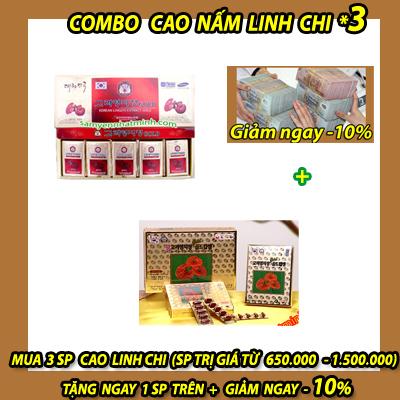 CAO-NAM-LINH-CHI