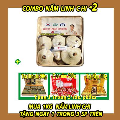 NAM-LINH-CHI