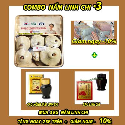 LINH-CHI-HAN-QUOC