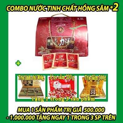 NUOC-HONG-SAM