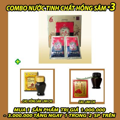 NUOC-TINH-CHAT-HONG-SAM