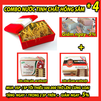 TINH-CHAT-HONG-SAM