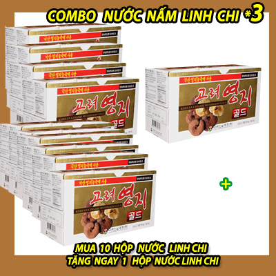 NUOC-LINH-CHI
