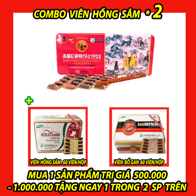 VIEN-HONG-SAM