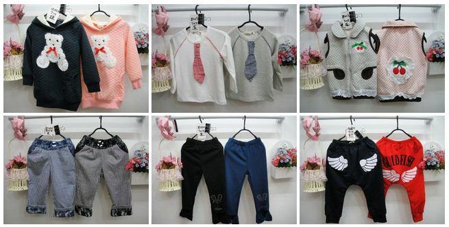 Kimnams được đánh giá là địa chỉ bán buôn quần áo trẻ em xuất khẩu hàng đầu tại Hà Nội
