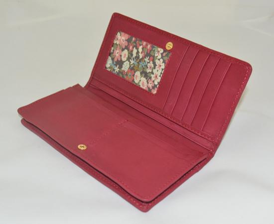 ví cầm tay nữ đẹp