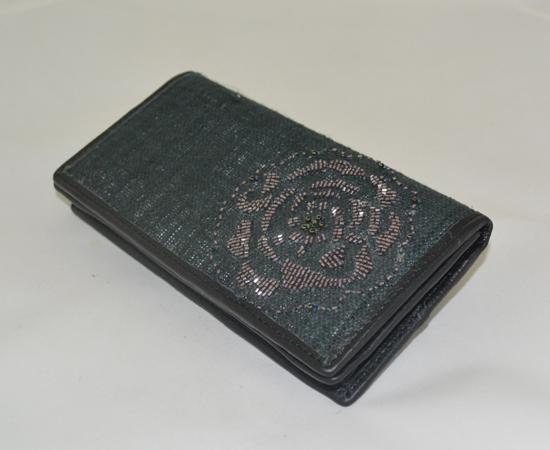 ví cầm tay đẹp