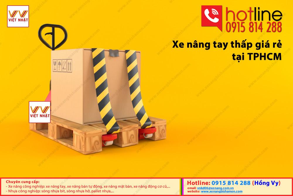 http://media.bizwebmedia.net/Sites/6619/data/banners/xe_nang_tay_gia_re_tai_tphcm_ms_vy.jpg?0
