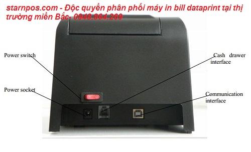may in hoa don ban hang dataprint
