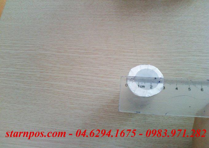 giay-in-nhiet-k57-x-30mm