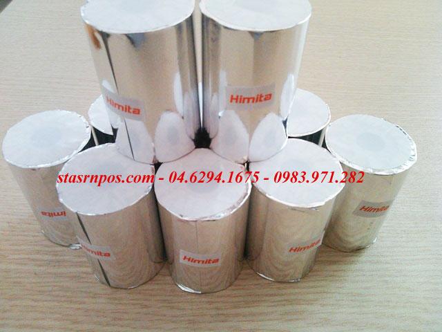 giay-in-nhiet-k57-x-38mm