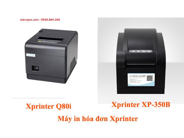 may_in_bill_xprinter