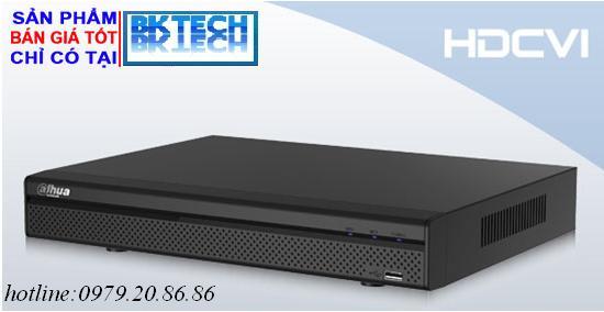 DAHUA HCVR5116H-S2