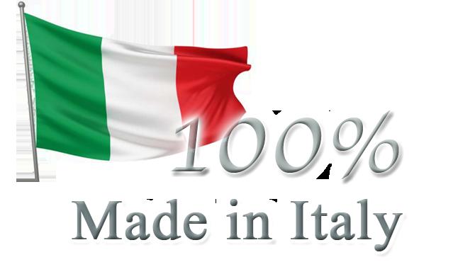 giày da nam cao cấp Italy