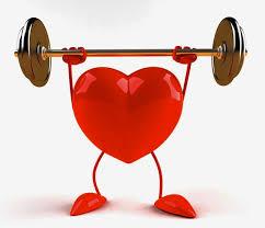 Omega 3 cải thiện tốt cho tim mạch
