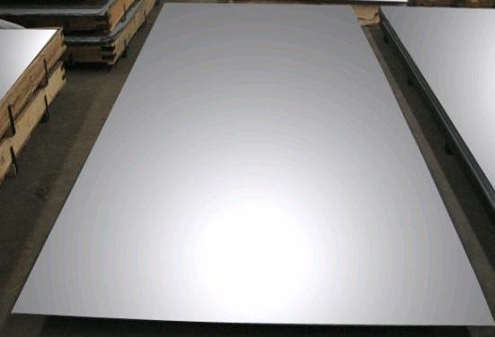 Thanh ren được sản xuất bằng inox 304 có nhiều ưu điểm vượt trội