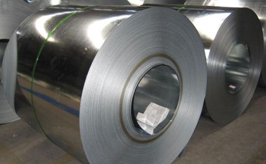 Cuận thép Inox dùng để sản xuất thanh ty ren, bulong, đai treo ống. . .