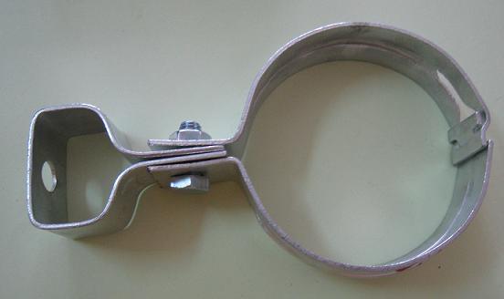 Đai treo thông thường có gắn e cu